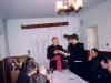 prima-sesiune-proces-v-a-15-11-2003-6