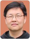 Fr. Benedict Seung Jae BAEK