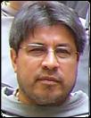 Fr. Jorge Rolando FERNÁNDEZ