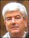 Fr. Vincenzo MARCOLI
