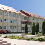 Liceul Romano Catolic Franciscan