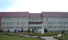 Liceul Teologic Franciscan