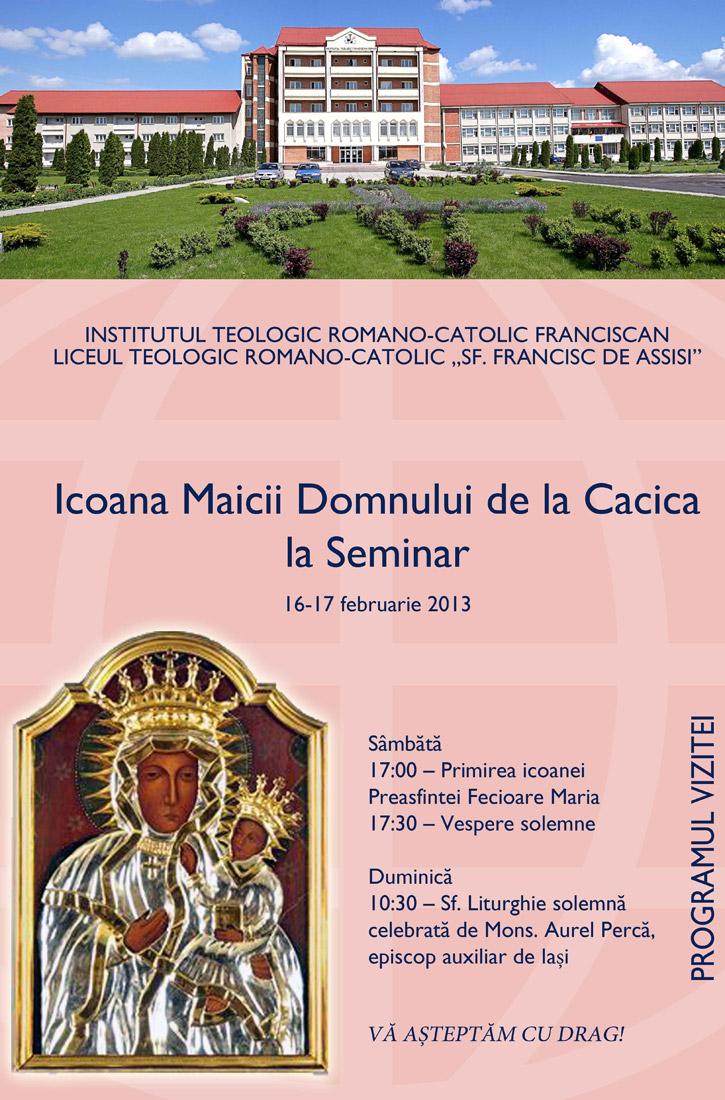 IcoanaCacicaSeminar_Poster