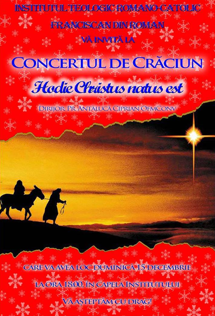 afiș-concert-de-crăciun-ITRCF-2013