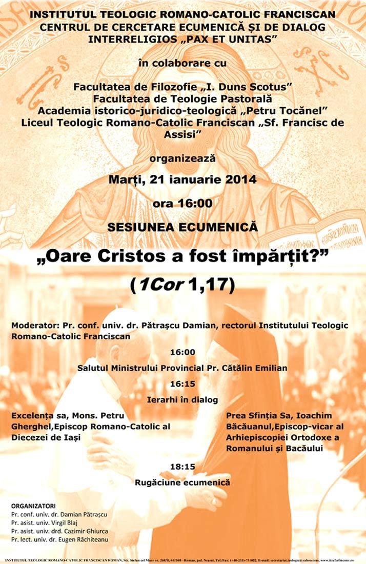 Sesiune-ecumenica-2014