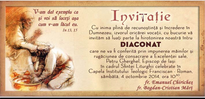 invit_diac_2014