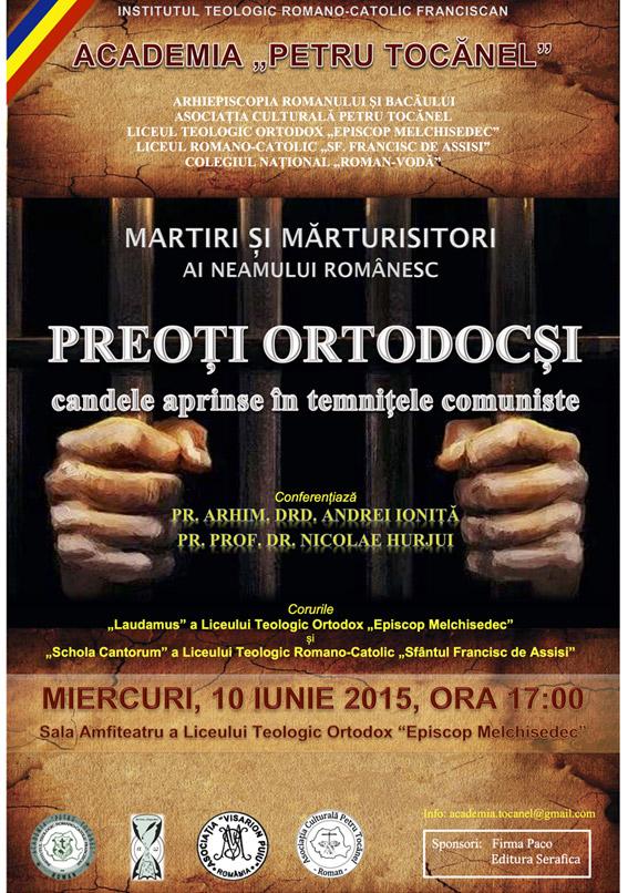martiri-ortodocsi