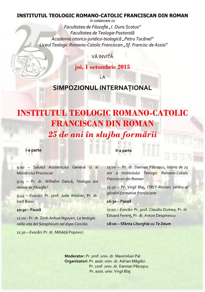invitatie_2015b