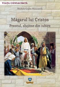 Magarul-lui-Cristos
