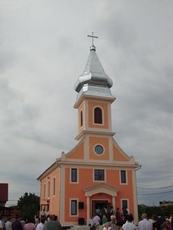 biserica_Chisineu_Cris