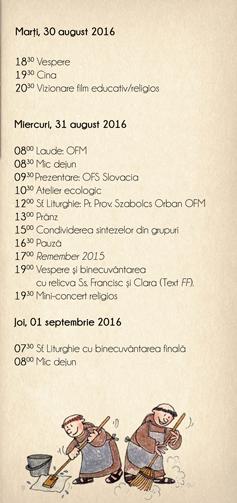 program_Onesti_03