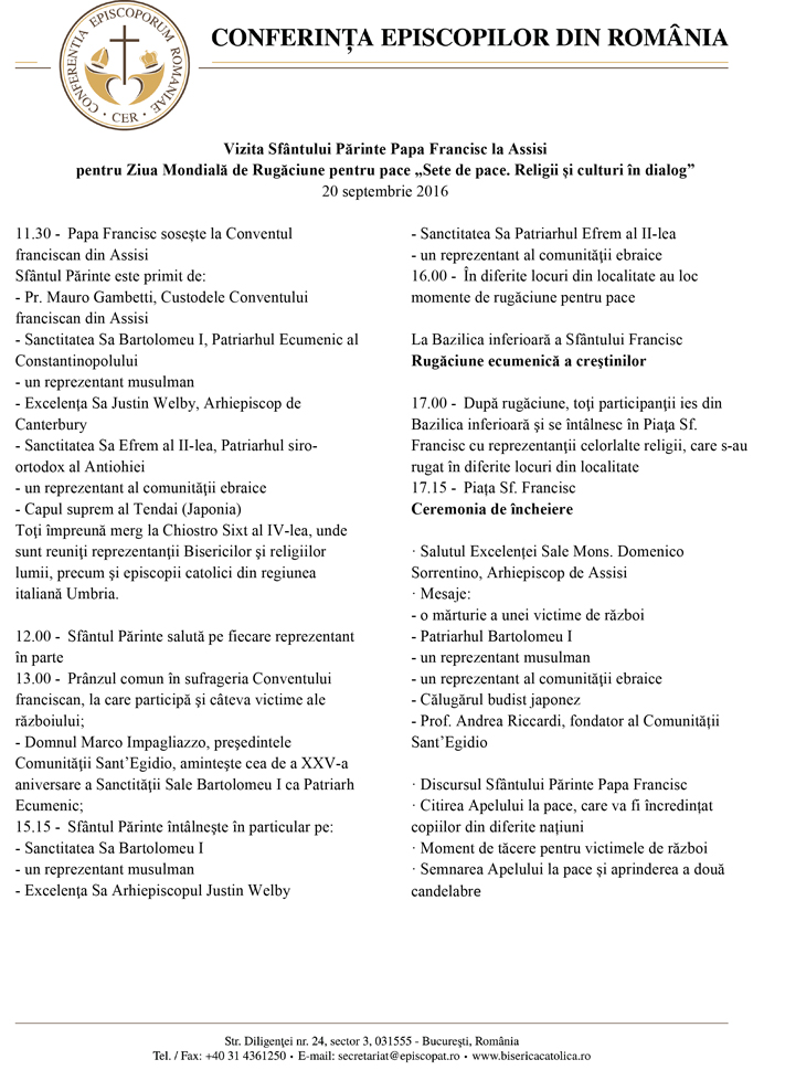 program_assisi
