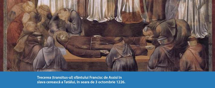 transitus_francisci_int