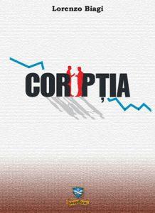 coruptia_site_ofmconv