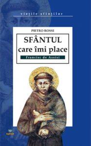 sfantul_francisc