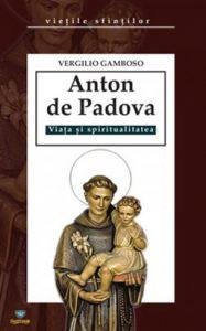 anton_de_padova