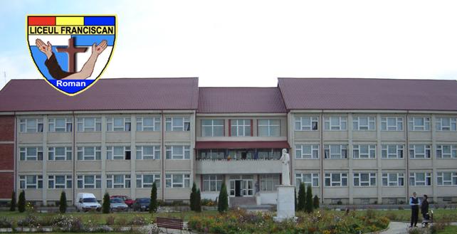 campus_liceu