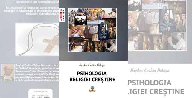 psihologia_religiei_crestine