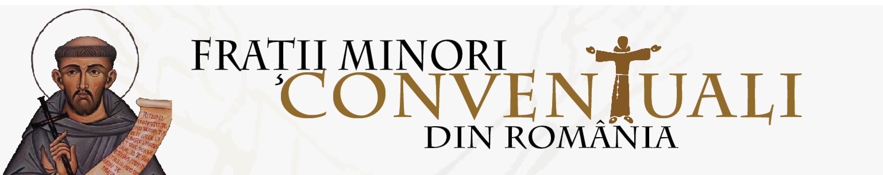 OFMConv Romania