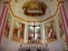 l-c-prezbiteriu