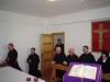 roman-17-03-2007-2