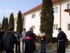 roman-17-03-2007-7