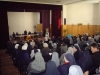 roman-22-04-2007-1