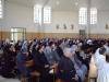 roman-22-04-2007-10