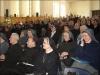 roman-22-04-2007-13