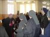 roman-22-04-2007-14