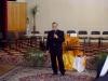 roman-22-04-2007-4