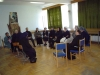 roman-22-04-2007-8