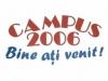 campus-tineri-2006-2
