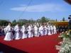 diaconat-2006-10