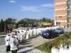 diaconat-2006-12