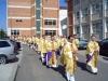 diaconat-2006-13