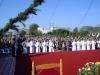 diaconat-2006-3