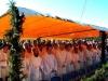 diaconat-2006-5