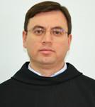 Fr. Virgil Blaj