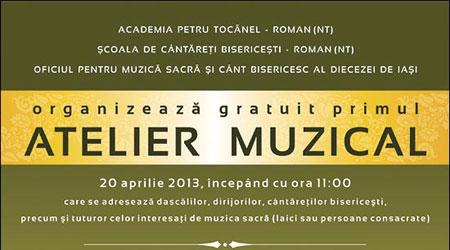 Alte informaţii sunt disponibile la adresele: www.festumdomini.ro şi www.facebook.com/festum.domini