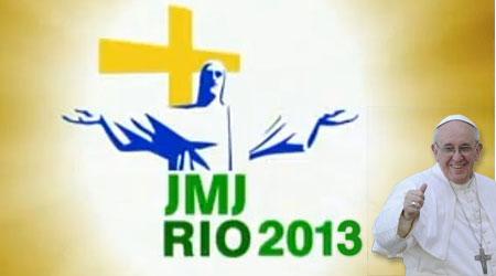 Ziua Mondială a Tinerilor va avea loc, în acest an, la Rio de Janeiro (Brazilia)