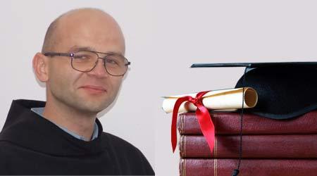 Pr. Bogdan-Emilian Balașcă